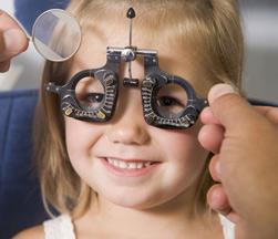 Может ли после блефаропластики ухудшиться зрение